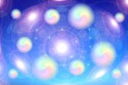宇宙と調和する役割【日常生活の変容】