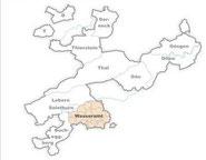 karte solothurn