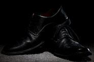 Tanzen Privatstunden Schuhe Hochzeit