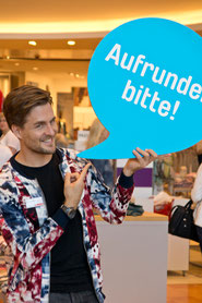 (c) Hanne S. / Off. Alexander Klaws Fanclub