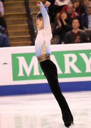© M. Sugawara - Japan Sports