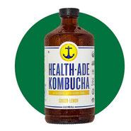7 Best Kombucha Brands, According to RDs
