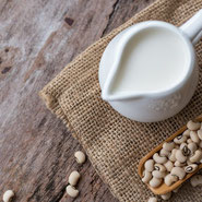 4 Substitutes You Can Use for Coconut Milk