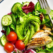 Ketogenic Diet for Diabetes: Benefits, Risks, Tips, and More