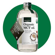 The 6 Best MCT Oils According to Nutrition Experts