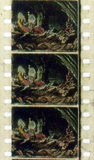 Film Melies