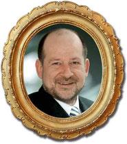 Hans Peter Schneider Bremen