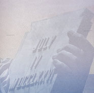 Image Property: Department of State (U.S. Passport)