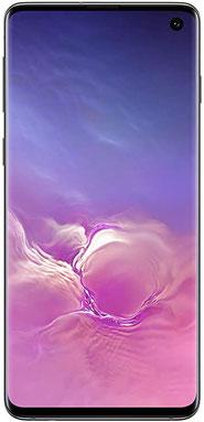 Samsung S10 Reparatur