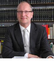Rechtsanwalt Halle Westfalen
