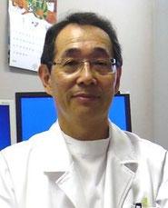 田角勝昭和大学小児科教授