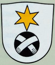 Wappen der Schuler