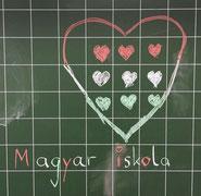 magyar iskola regensburg, gyere! hétvégi magyar iskola és óvoda