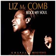 Liz McComb - 1993 / Rock My Soul