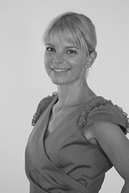 Elisabeth Kirchmair - CANTIENICA®-Methode
