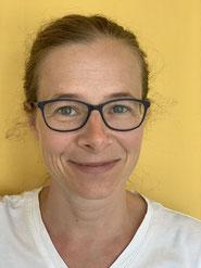 Dr. med. Kristina Voigt