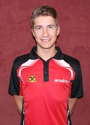 Johannes Seidl ist die Nummer 1!