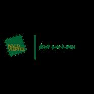 Logo der Tourismusregion Waldviertel Nord Litschau - Zeit zum Leben