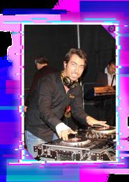 DJ ÖTZY