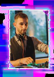 DJ VAYRU