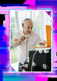 DJ ENDY