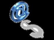 продлвижение сайта,продвижение бизнеса в сети,сайтостроение