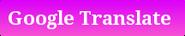 Google Translate 2020