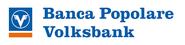 Banca Popolare - Volksbank, Azienda Eccellente 2017, Sales Excellence Awards