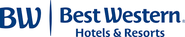 Best Western Italia, Azienda Eccellente 2017, Sales Excellence Awards