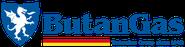 ButanGas, Azienda Eccellente 2017, Sales Excellence Awards