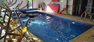 Aquabiking - Dolce Vita Fexhe-Slins