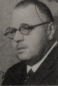 Jakob Stiefel