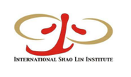 International Shaolin Institute