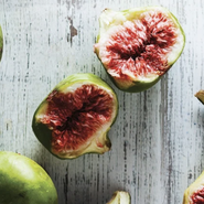 It's Fig Season. Here are Three Types of Figs to Know About