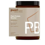 The 9 Best Vegan Protein Powders, According to Nutritionists
