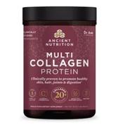 The 9 Best Collagen Supplements, According to Dietitians