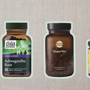 9 Ashwagandha Supplements That Can Help Reduce Stress and Anxiety
