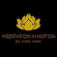 Meditation in Motion - Meditation in Zürich Oerlikon. Meditationskurs. Meditations Ausbildung. Meditationslehrer Ausbildung