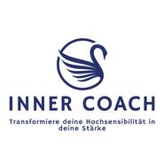 Inner coach: Coaching für Hochsensible. Hilfe für hochsensible Personen. Zürich Oerlikon, Uster und Umgebung.