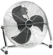 Ventilator mieten und leihen