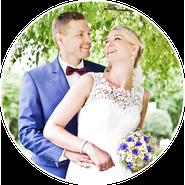 Johanna,Christian,Weiß,Hochzeit,Rezession,Kundenstimme,Kundenmeinung