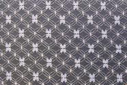 No.34金糸刺繍