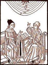 Astrólogos y código ético