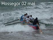 Hosseegor
