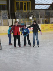 Wintersporttag 2014