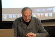 Conférence : Hommage à Alcius Ledieu le mercredi 2 janvier 2013