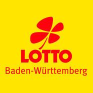Lotto bei Bürobedarf und Papeterie Kelsch