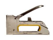 Handtacker Rapid R33