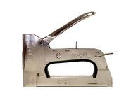 Handtacker Rapid R34