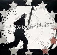 europa im film einreichdeadine